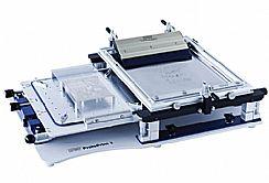 LPKF ProtoPrint S System