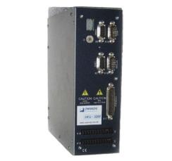 HF-Frekvensomriktare HFU-3200