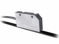 Magnetisk längdmätsystem iMS