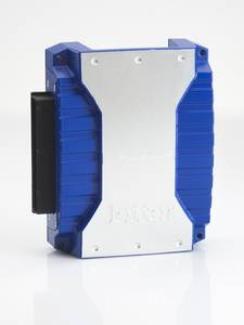 JCM 350