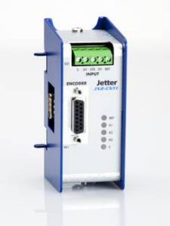 JX2-CNT1