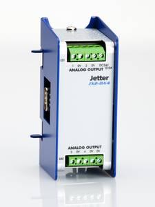 JX2-OA4