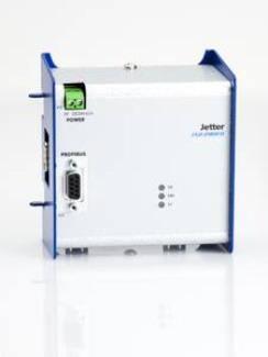 JX2-PROFI1