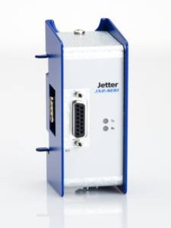 JX2-SER1