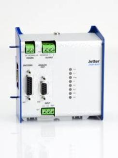 JX2-SV1