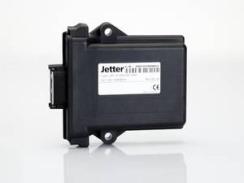 JXM-IO-E09