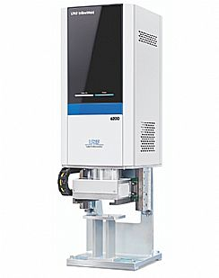 LPKF InLineWeld 6200
