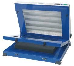 LPKF UV-belysning