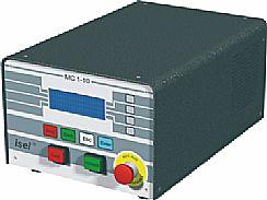 Servo-Controller MC1-10/20/40