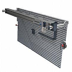 Vertikalspännsystem P1500