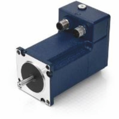 Plug & Drive serie PD4-N-IP, skyddsklass IP65