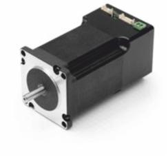 Plug & Drive typ PD4-N59