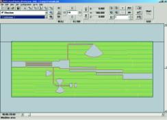 LPKF CircuitCAM och CircuitMaster för ProtoLaser