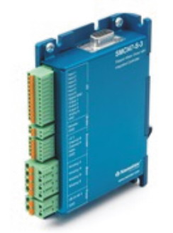 Stegmotorcontroller SMCI47-S