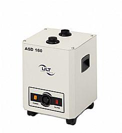 Serie ASD 160