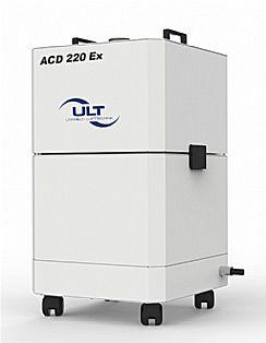 ACD 220 Ex