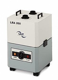 Serie LRA 200 K