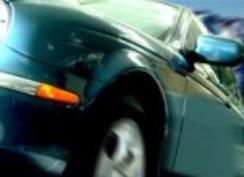 Lasersvetning inom bilindustrin