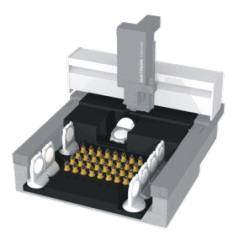 Automatieringslösning DDSA-1
