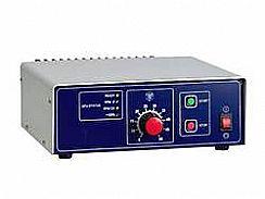HF-Frekvensomriktare HFU-190