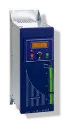 HF-Frekvensomriktare HFU-3000
