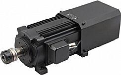 Spindelmotor iSA 3600