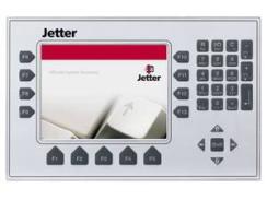 JetView 600