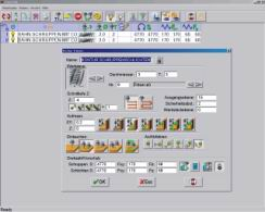 CAD/CAM-mjukvara PrimCAM