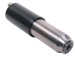 HF-Frässpindel 8045/2