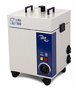 Serie LRA 160.1 K