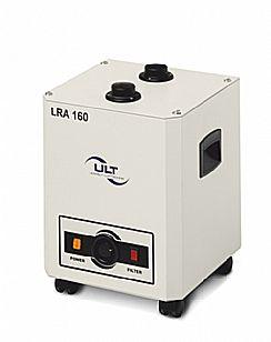 Serie LRA 160 K