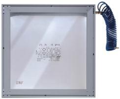LPKF ZelFlex Z4P