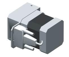 Motormodul för LEZ 1